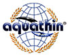 aquathin-logo